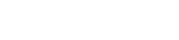 Aaanandha Logo