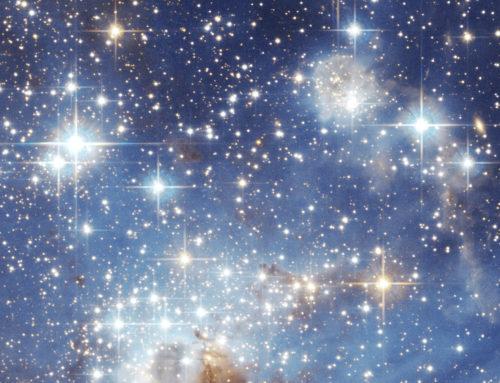 Astrologie du 17 Février au 2 Mars