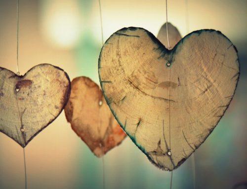 Philo, l'Amour Fou, l'Amour Sage