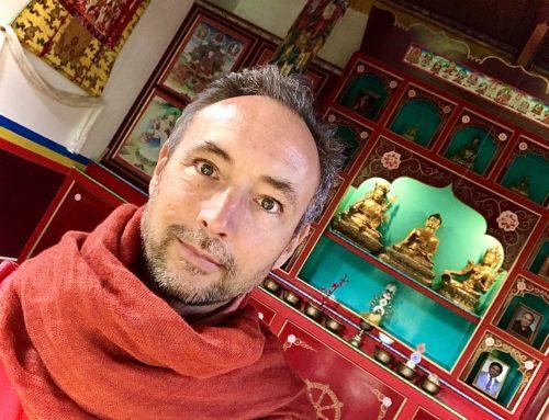 Meditation & Ayurveda