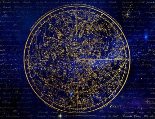Pleine Lune 27.02.2021