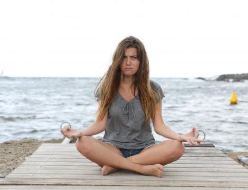Quand la méditation vous rend généreux (et quand ce n'est pas le cas)